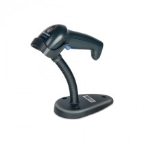 Сканер штрих-кода DataLogic Quick Scan I QD2430 2D USB